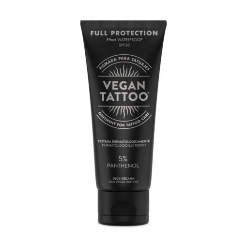 vegantattoo-full-protection-100-ml-bote
